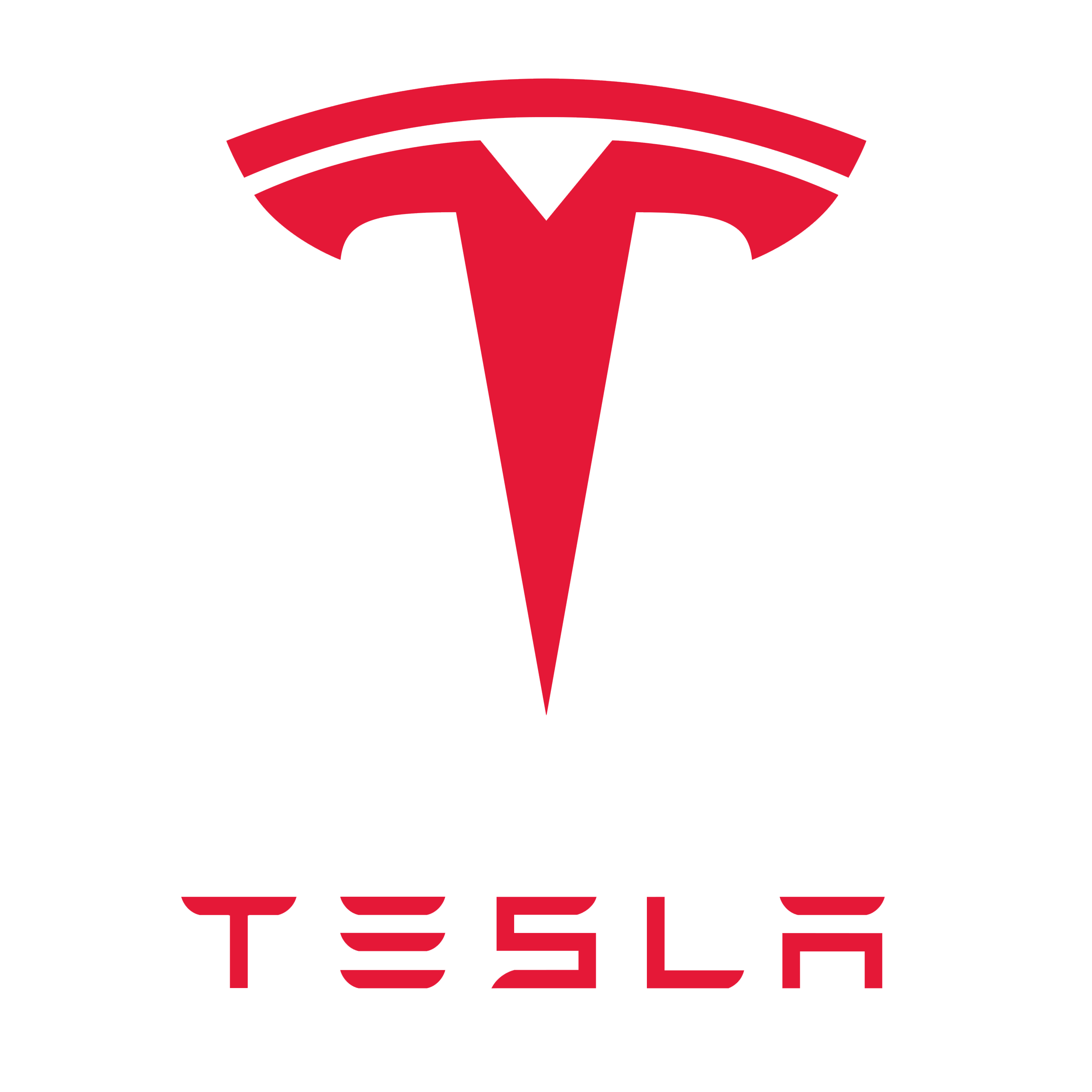 Tesla Incentives February 2021
